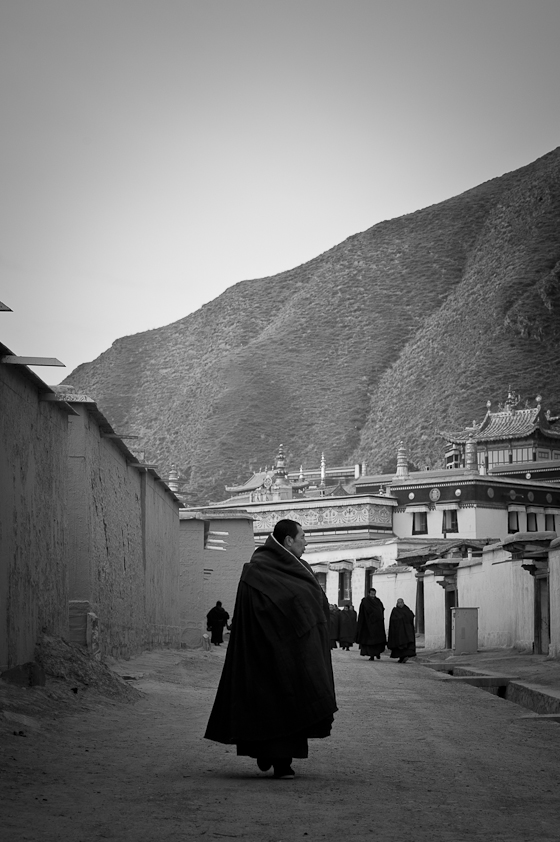 kangding (1 of 1)-28