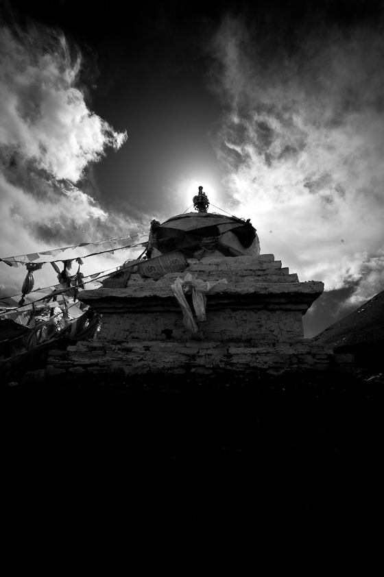 Lhasa, Everest, Nepal  - Brian Hirschy Photography (6 of 6)