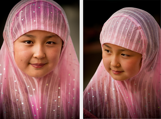 Chinese_Muslims_Ramadan_Brian_Hirschy_Photography (103 of 104)