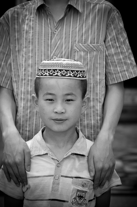 Chinese_Muslims_Ramadan_Brian_Hirschy_Photography (43 of 103)