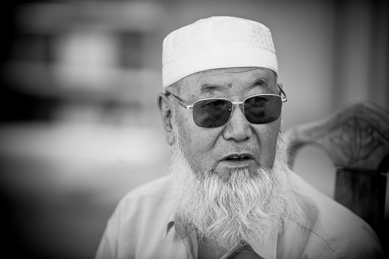 Chinese_Muslims_Ramadan_Brian_Hirschy_Photography (88 of 103)