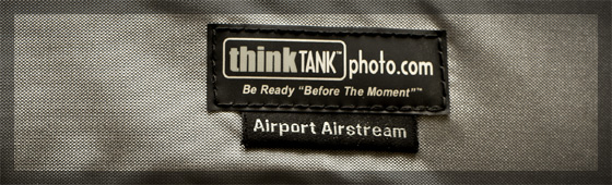 ThinkTank Airport Airstream (4 of 64)-Edit