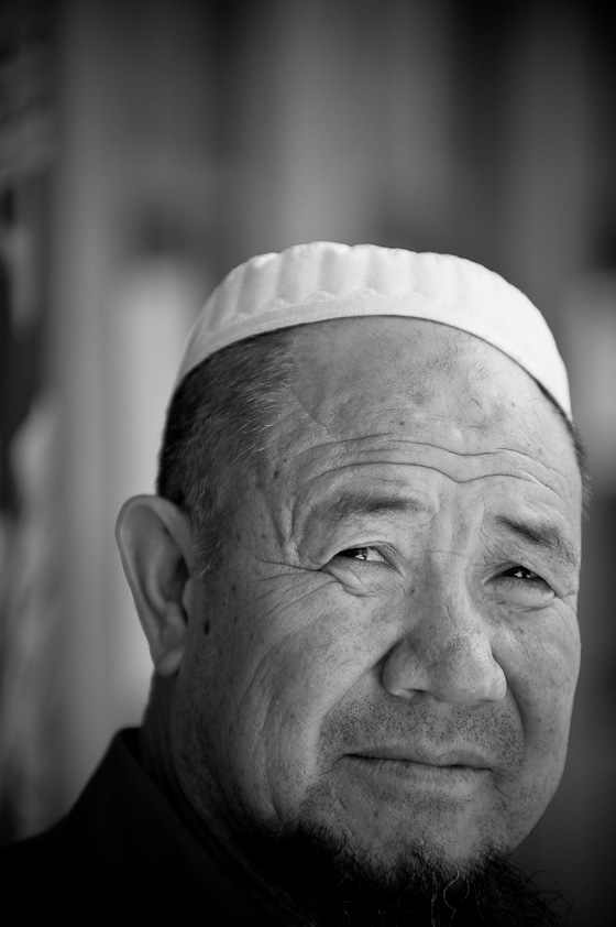 Chinese_Muslims_Ramadan_Brian_Hirschy_Photography-7-of-103