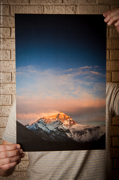 Brian Hirschy Photography - PRINTS GIVE AWAY (1 of 1)