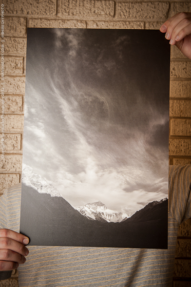 Brian Hirschy Photography - PRINTS GIVE AWAY (1 of 3)